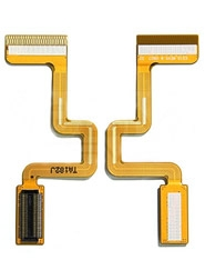 SAMSUNG E210 FİLM FLEX CABLE