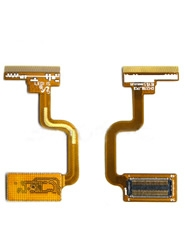 SAMSUNG E221 ORJ FİLM FLEX CABLE