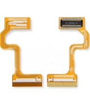 SAMSUNG E2510 ORJİNAL FİLM FLEX CABLE
