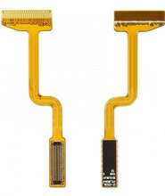 SAMSUNG E2530 ORJİNAL FİLM FLEX CABLE