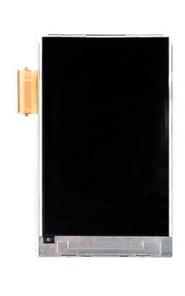 LG KM900 ORJ LCD EKRAN