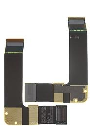 SAMSUNG E2550 ORJ FİLM FLEX CABLE