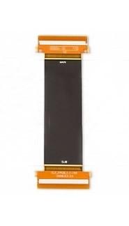 SAMSUNG E370 ORJİNAL FİLM FLEX CABLE