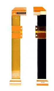SAMSUNG E830 FİLM FLEX CABLE