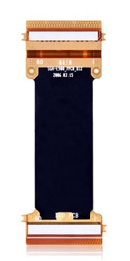SAMSUNG E900 ORJİNAL FİLM FLEX CABLE