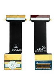 ALLY E950 ORJİNAL FİLM FLEX CABLE