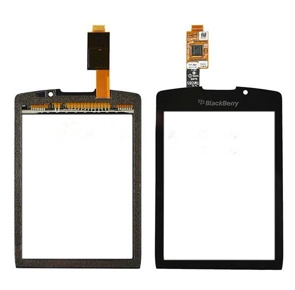 Blackberry 9810 Orj Dokunmatik Touch Panel