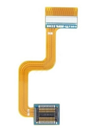 SAMSUNG B300 ORJİNAL FİLM FLEX CABLE
