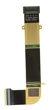 SAMSUNG B3310/B3313 ORJİNAL FİLM FLEX CABLE