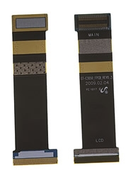 SAMSUNG C3050/C3053 FİLM FLEX CABLE