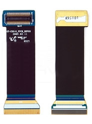 SAMSUNG C3310 ORJİNAL FİLM FLEX CABLE
