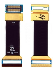 SAMSUNG C5110 ORJİNAL FİLM FLEX CABLE