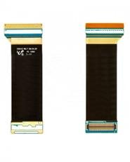SAMSUNG C5510U ORJİNAL FİLM FLEX CABLE