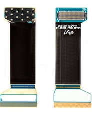 SAMSUNG S5200 ORJİNAL FİLM FLEX CABLE