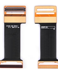 SAMSUNG S7330 ORJİNAL FİLM FLEX CABLE