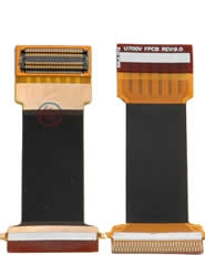 SAMSUNG U700 ORJİNAL FİLM FLEX CABLE