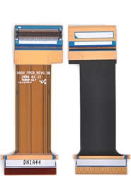 SAMSUNG U900 ORJİNAL FİLM FLEX CABLE