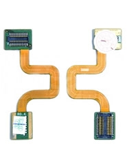 SAMSUNG X160, X160B, X210 FİLM FLEX CABLE