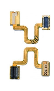 SAMSUNG X480 FİLM FLEX CABLE