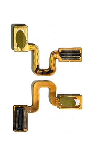SAMSUNG X510 ORJİNAL FİLM FLEX CABLE
