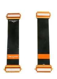 SAMSUNG X530 ORJİNAL FİLM FLEX CABLE