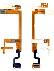 NOKİA 2720F ORJİNAL FİLM FLEX CABLE