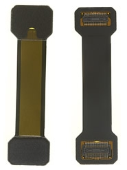 NOKİA 5200, 5300 ORJİNAL FİLM FLEX CABLE