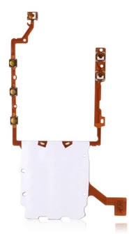 NOKİA 5310 ORJİNAL TUŞ BORDU&FİLM FLEX CABLE