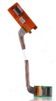 NOKİA 6060, 6061 ORJİNAL FİLM FLEX CABLE