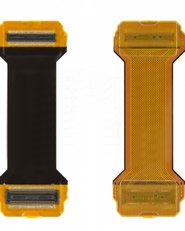 NOKİA 6111 ORJİNAL FİLM FLEX CABLE