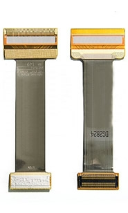 SAMSUNG I450 ORJİNAL FİLM FLEX CABLE