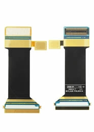SAMSUNG I8510, I960 ORJİNAL FİLM FLEX CABLE