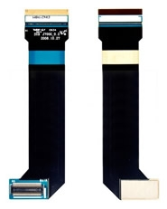 SAMSUNG J700G, J700İ ORJ FİLM FLEX CABLE