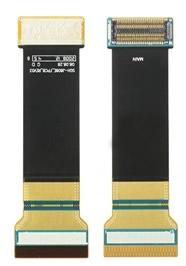 SAMSUNG J800 ORJİNAL FİLM FLEX CABLE