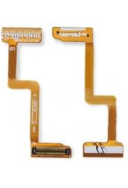 SAMSUNG L310 ORJİNAL FİLM FLEX CABLE