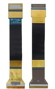 SAMSUNG L600 FİLM FLEX CABLE