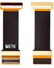 SAMSUNG L810 ORJİNAL FİLM FLEX CABLE
