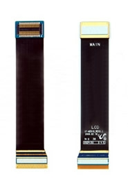 SAMSUNG M2510 ORJİNAL FİLM FLEX CABLE