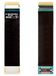 SAMSUNG M2710 ORJİNAL FİLM FLEX CABLE