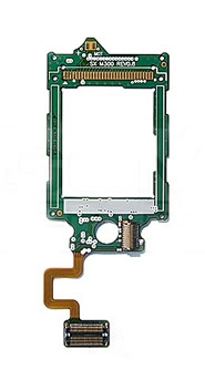 SAMSUNG M300 ORJİNAL FİLM FLEX CABLE