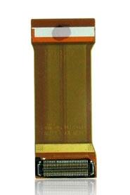 SAMSUNG M600 FİLM FLEX CABLE