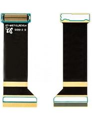 SAMSUNG M6710 ORJİNAL FİLM FLEX CABLE