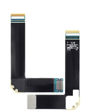 SAMSUNG S3100 ORJİNAL FİLM FLEX CABLE