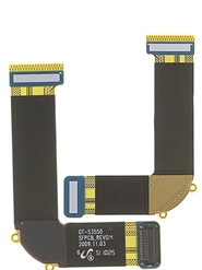 SAMSUNG S3550 ORJİNAL FİLM FLEX CABLE