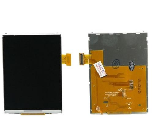 SAMSUNG GALAXY Y S5360 ORJ LCD EKRAN