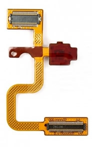 LG A130, A133 ORJ FİLM FLEX CABLE