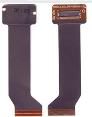 LG GB230 ORJİNAL FİLM FLEX CABLE