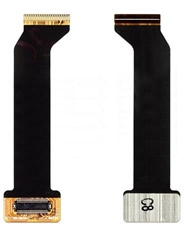 LG GB280 ORJİNAL FİLM FLEX CABLE