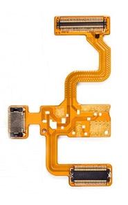 LG GB250 ORJİNAL FİLM FLEX CABLE