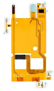 LG GD510 ORJİNAL FİLM FLEX CABLE